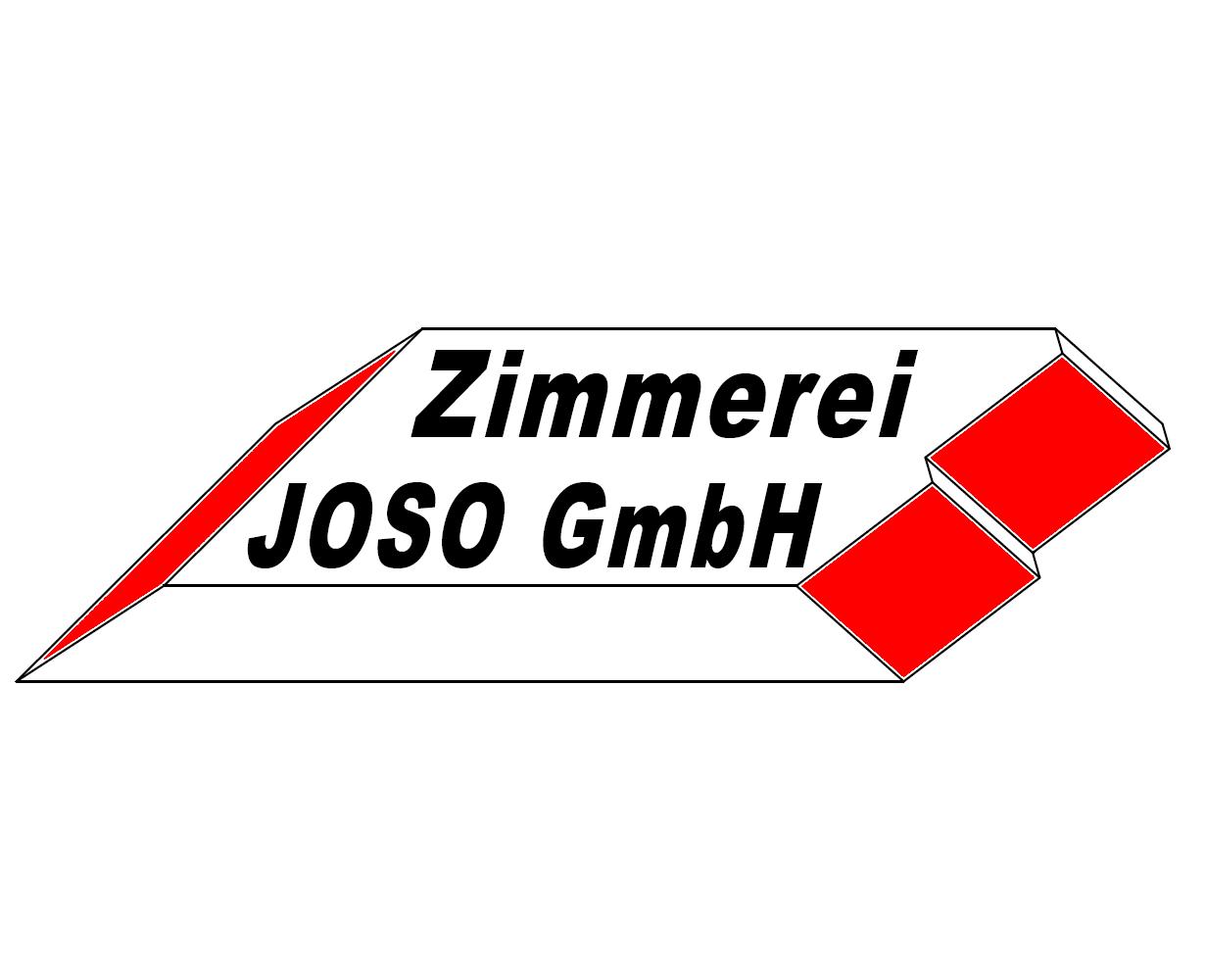 Zimmerei Joso